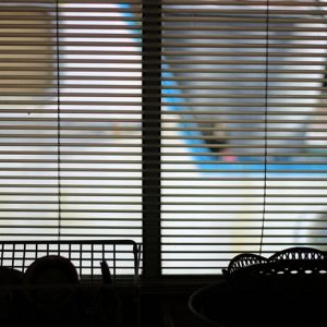 How To Choose, Install, And Shorten Your Own Mini-Blinds