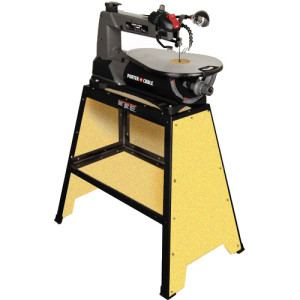 porter cable scroll saw
